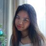 Partnered Post | Joycelyn Tan