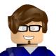 Ernie Hershey's avatar