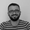 Marcin Dryka