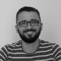 Avatar of Marcin Dryka