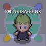 phildobaggins520