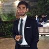 Picture of Federico Mastroleo