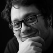 Raffaele Montillo