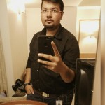 Sanket Avatar