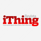 Photo of Revista iThing