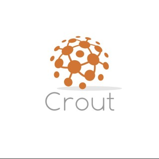 Crout GmbH - we IoTivate!