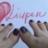 liupen3