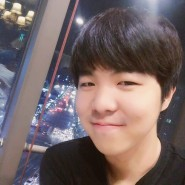 Youngeun Cho (Seoul National University)'s picture