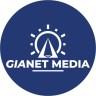gianetmedia