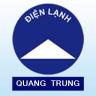liemhuong