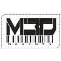 Madyn3D