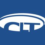 CLTranslation