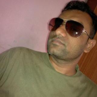 நிலாவன் - @nilaavan