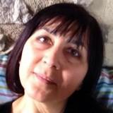 Roberta  Berardi