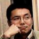 Kentaro Hatori