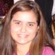Brunna Cassales