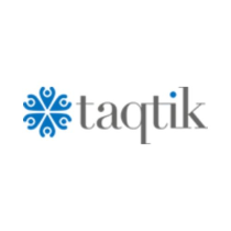 TaqtikMarketplace's picture