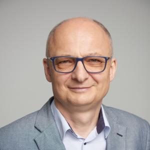 Piotr Wołochowicz