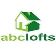abclofts