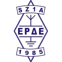 Radio Amateur Association of Western Greece - SZ1A