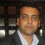 Ankur Agarwal