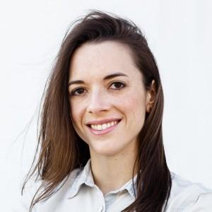 Maria Lambert