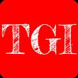 TGI News
