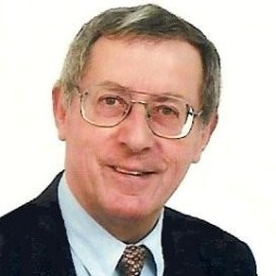 avatar for Gérard Gautier