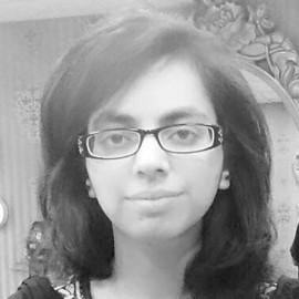 Rabia Noureen
