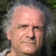 Radu Niculae