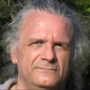 Bogdan Cristescu