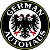 GermanAutohaus