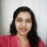 Vrushali JadhavVrushali Jadhav