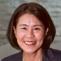 Janice Chung