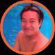 Profile picture of jessiel9625