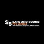 John SafeandSound