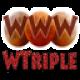 WTriple