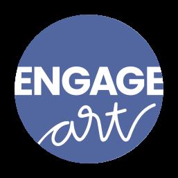 Engage Art