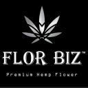 FlorBiz