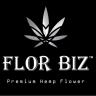 FlorBiz LLC
