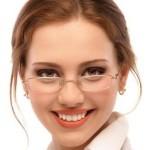 Sami Magdalena