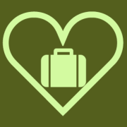 Amamos Viajar