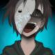 gw_smasheryt's avatar