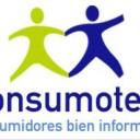 Consumoteca