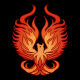 View avianflames's Profile