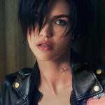 Foto del perfil de Ruby Charles