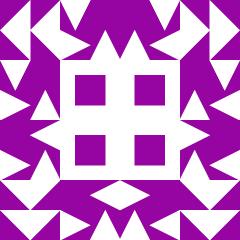 gmmarich avatar image