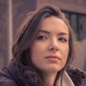 Gemma Wyld