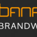 BananaBrandworks