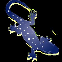 DottedGecko